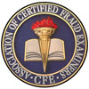 Certified Fraud Examiner (CFE) from the Association of Certified Fraud Examiners (ACFE) Computer Forensics in Laguna Beach California