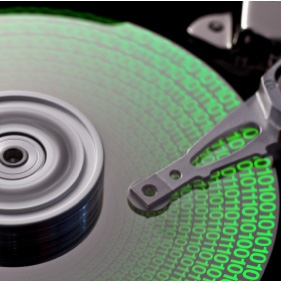 Data Recovery for Apple Mac PC Laptop and Desktop Computers in Laguna Beach California